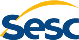 Logo SESC