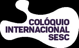 Colóquio Internacional Sesc