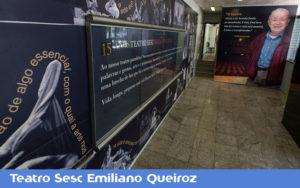 Teatro_EmilianoQueiroz02