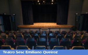 Teatro_EmilianoQueiroz03