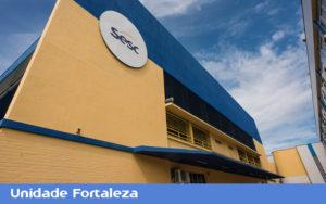 Unidade_Fortaleza02