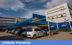Unidade_Fortaleza03