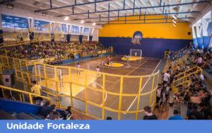 Unidade_Fortaleza04