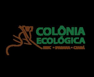 Colônia Ecologica
