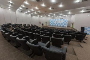 15_auditório