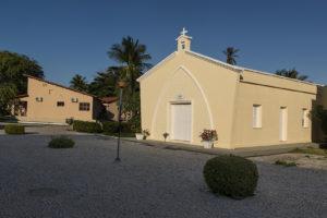 19_capela