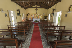 20__capela
