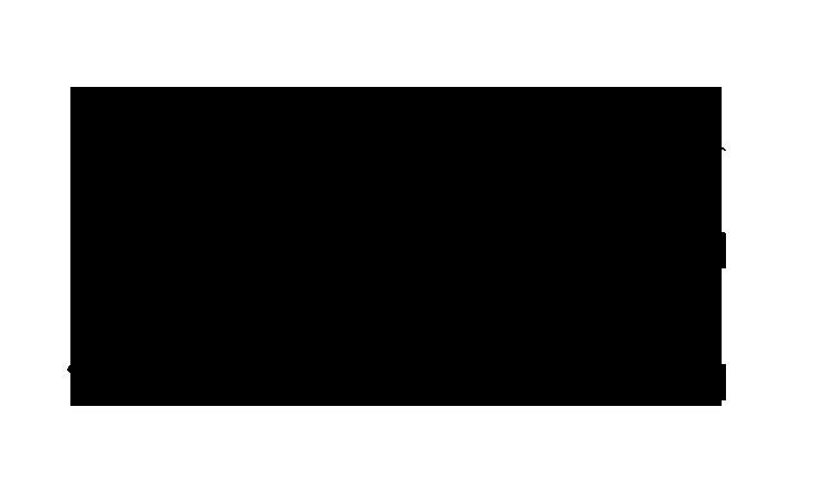 Unidade Sobral - Sesc