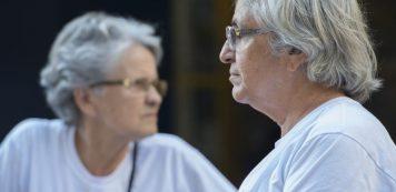 Seminário reúne ações de prevenção e conscientização sobre Alzheimer