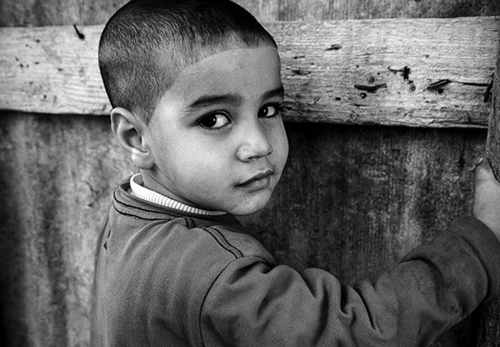 Sesc Crato recebe ensaio inclusivo  sobre crianças refugiadas