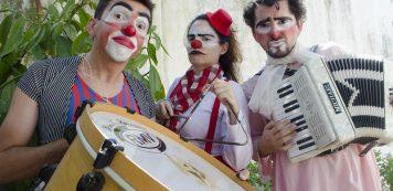 Confira a programação cultural online do Sesc Ceará no Tudo em Casa Fecomércio dessa semana