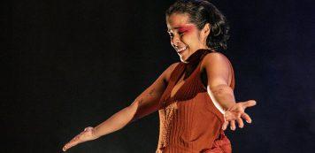 Sesc lança projeto virtual como incentivo à produção artística nacional