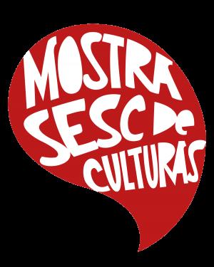 Mostra Sesc Cariri de Culturas