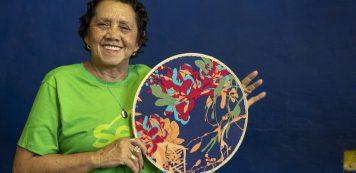 Sesc Ceará promove atividades socioeducativas com foco no envelhecimento ativo
