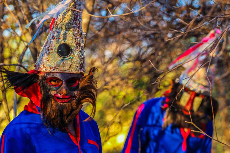 Movimento Chapada do Araripe Patrimônio da Humanidade lança abaixo assinado