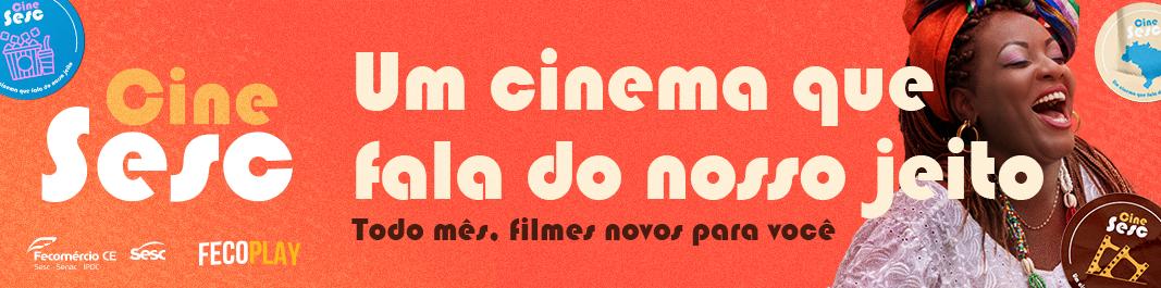 Um cinema que fala do nosso jeito